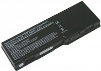 Dell Inspiron 6400 E1505 9cell