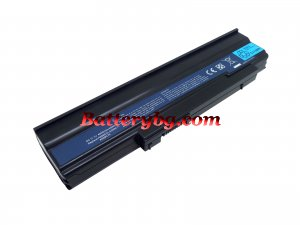 Acer Extensa Gateway NV40 series AS09C31