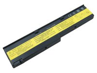 IBM ThinkPad X40 4000mAh