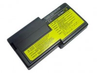 IBM ThinkPad R32 R40 Battery