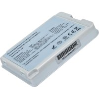 Apple iBook G3 / G4 12 Inch Battery - A1061