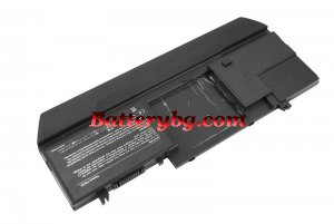 Dell Latitude D420 9cell